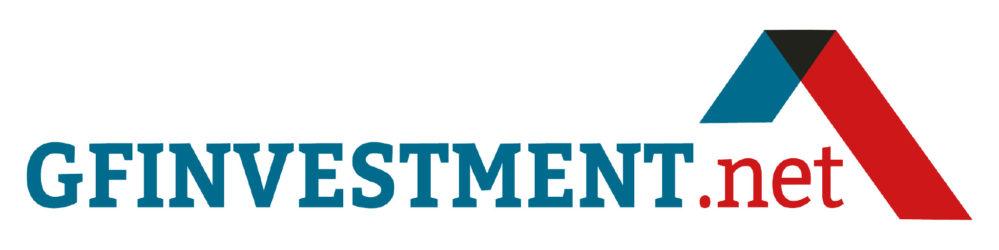 GF Investment Srl